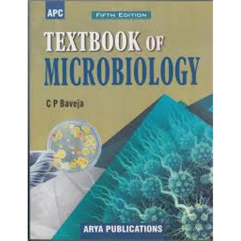 Microbo Baveja