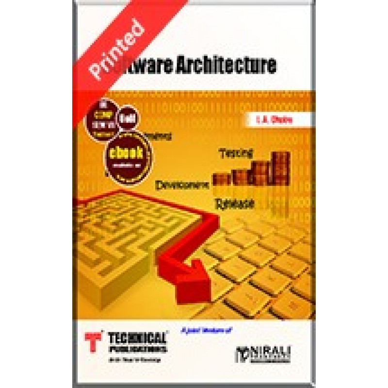 Software Architecture by technical